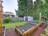 2605 34TH Ave - Photo 27