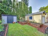 2605 34TH Ave - Photo 28