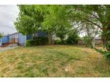 3201 223RD Ave - Photo 30
