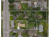 2227 102ND Ave - Photo 1