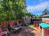 143 74TH Ave - Photo 7