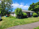 143 74TH Ave - Photo 8