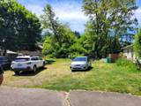 143 74TH Ave - Photo 9