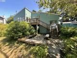 91511 Cape Arago Hwy - Photo 1