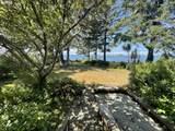 91511 Cape Arago Hwy - Photo 22