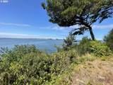 91511 Cape Arago Hwy - Photo 25