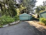 91511 Cape Arago Hwy - Photo 31