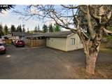 13855 Foster Rd - Photo 1