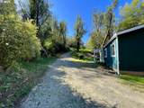99831 Mount Emily Rd - Photo 2