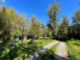 99831 Mount Emily Rd - Photo 32