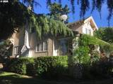 4812 Mallory Ave - Photo 1