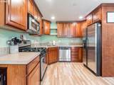 7510 34TH Ave - Photo 13