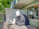 7510 34TH Ave - Photo 32