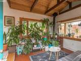 6809 33RD Ave - Photo 19