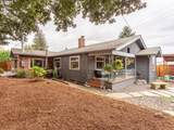 6809 33RD Ave - Photo 2