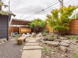 6809 33RD Ave - Photo 4