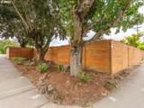 6809 33RD Ave - Photo 8