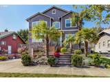 2437 58TH Ave - Photo 1