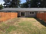 1110 Keyes Rd - Photo 22