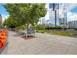 1133 11TH Ave - Photo 15