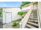 514 157TH Ave - Photo 2