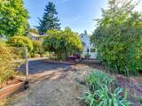 7242 Capitol Hwy - Photo 2