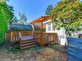 7242 Capitol Hwy - Photo 25