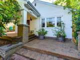 7242 Capitol Hwy - Photo 3