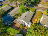 7242 Capitol Hwy - Photo 31