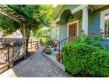 2325 20TH Ave - Photo 2