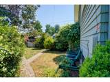 2325 20TH Ave - Photo 29