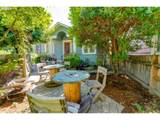 2325 20TH Ave - Photo 3