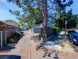 2325 20TH Ave - Photo 31
