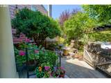 2325 20TH Ave - Photo 4