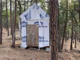 230 Log Cabin Rd - Photo 14