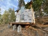 230 Log Cabin Rd - Photo 22
