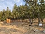 230 Log Cabin Rd - Photo 28