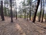 230 Log Cabin Rd - Photo 5