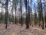 230 Log Cabin Rd - Photo 7