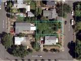 7207 13TH Ave - Photo 1