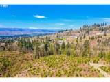 121 Karsons Creek Rd - Photo 1