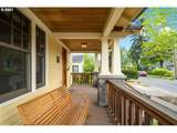 183 7TH Ave - Photo 4