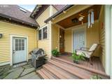 183 7TH Ave - Photo 5