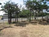 35006 I Pl - Photo 10