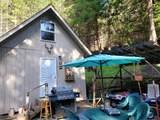 12844 North Myrtle Rd - Photo 1