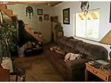 12844 North Myrtle Rd - Photo 3