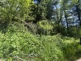 8307 Salmon River Hwy - Photo 11