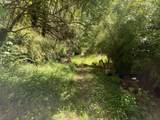 8307 Salmon River Hwy - Photo 2