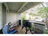 15078 Central Dr - Photo 14