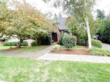 1146 4TH Ave - Photo 19